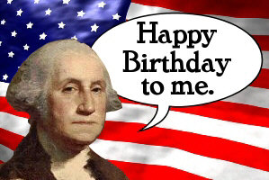 happy-birthday-to-george-washington